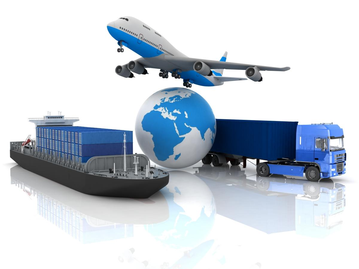 types of transport of transporting loads_52198633
